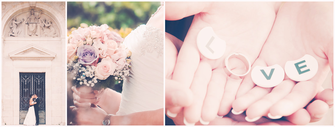 page-wedding-header
