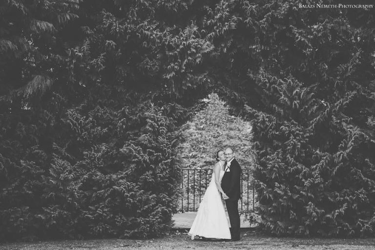 Ági és Zoli esküvője